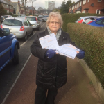Doreen_High_Heaton_Residents_Survey